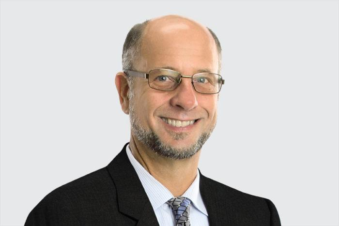 Scott J. Hultgren, PhD,